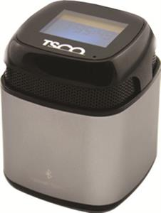 TSCO TS-2312 Portable Bluetooth Speaker